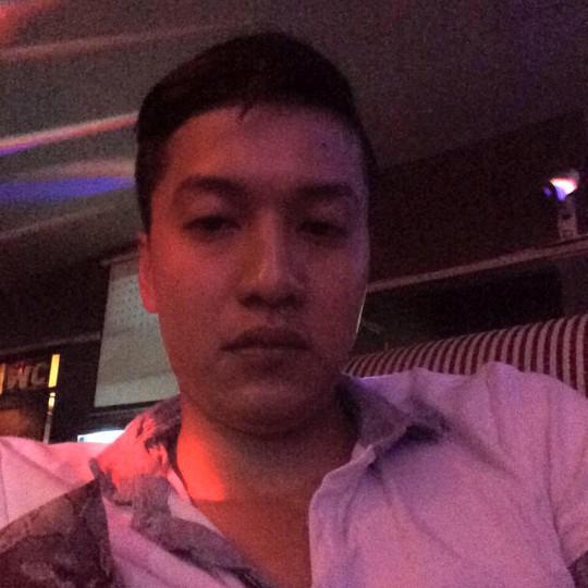 Nghi can Dương, người được cho chủ mưu gây ra vụ thảm sát 6 người ở Bình Phước
