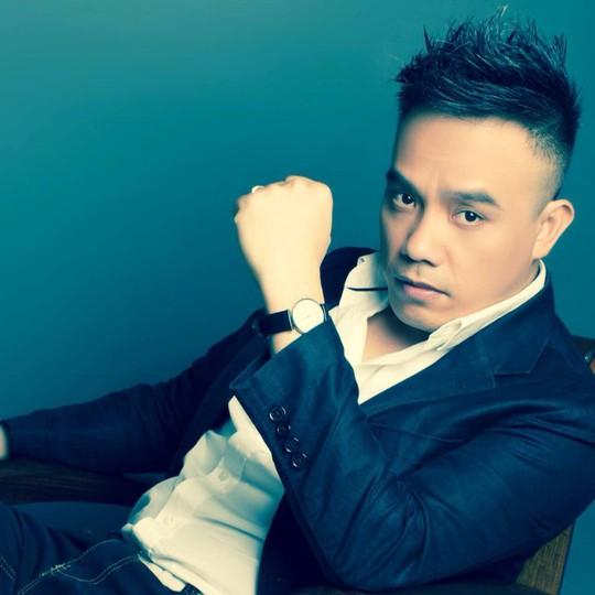 Ca sĩ Tô Minh Thắng kêu gọi quyên góp vì Quảng Ninh