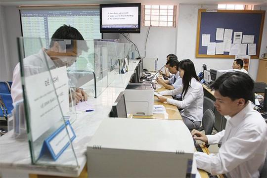 ACBS dự kiến thưởng 5 - 6 tháng lương cho nhân viên tùy theo vị trí công việc