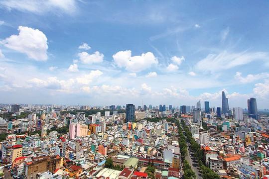 Giá nhà lẻ, nhà phố đã tăng 10 - 20% so với cuối năm 2013