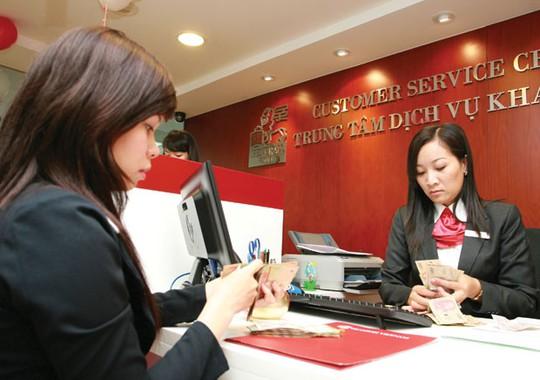 Generali Việt Nam đã đạt tổng doanh thu phí bảo hiểm gấp 4 lần so với năm 2013 - Ảnh: internet