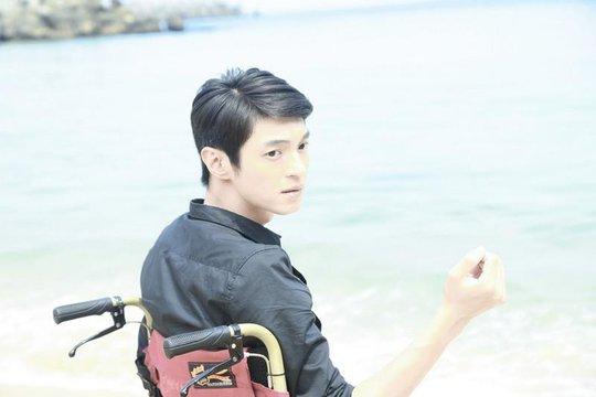 Diễn viên trẻ Đài Loan qua đời vì ung thư gan