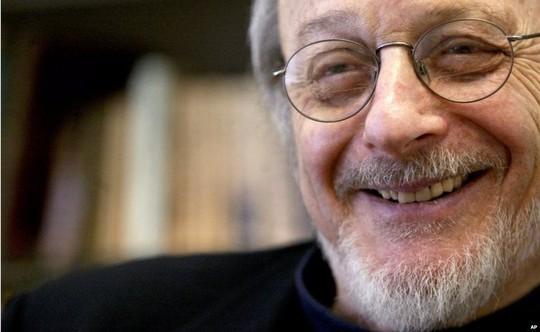 Nhà văn lừng danh EL Doctorow qua đời