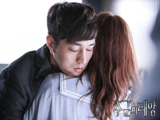 """So Ji Sub tái xuất ấn tượng với """"Mặt trời của chàng Joo"""""""