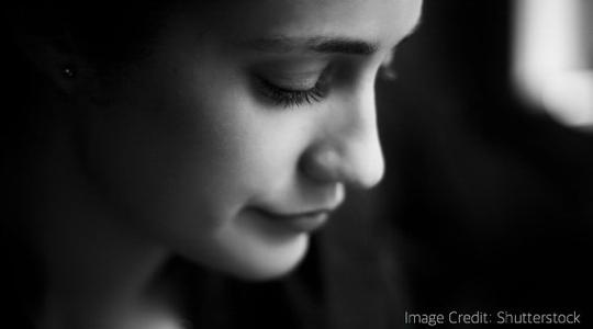 Khoảng 1/3 bệnh nhân trầm cảm mắc ít nhất một chứng bệnh về thể chất Ảnh: The Huffington Post