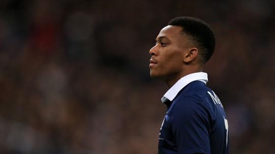 Tuyển Pháp chốt danh sách dự World Cup: Không Martial, Lacazette - Ảnh 2.