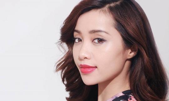 Bậc thầy trang điểm Michelle Phan trên YouTube. Ảnh; Guardian