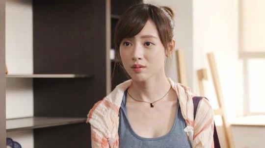 Nữ diễn viên Dương Khả Hàn qua đời