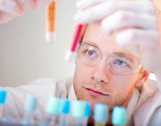 Viêm gan Siêu vi C, chữa khỏi 99%