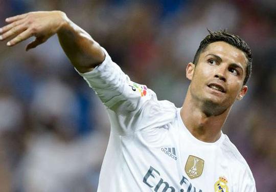 Ronaldo chẳng sợ gì, chỉ sợ chết trẻ!