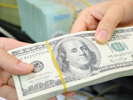 Tâm lý đầu cơ xuất hiện trở lại là một trong những nguyên nhân khiến NHNN lựa chọn việc nới rộng biên độ điều chỉnh tỉ giá, thay vì tăng mạnh tỉ giá bình quân liên ngân hàng