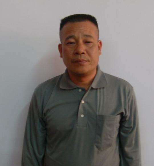 Đỗ Văn Chi đưa ma túy từ Hà Nội vào Cần Thơ tiêu thụ