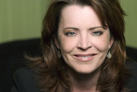 Kathleen Madigan, ngôi sao truyền hình thực tế và diễn viên hài người Mỹ