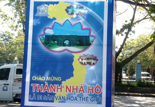 Bản đồ Việt Nam không có quần đảo Hoàng Sa - Trường Sa, đã được gỡ xuống sau khi báo chí thông tin