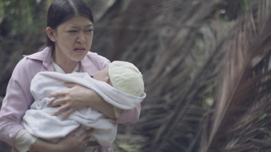 Rơi nước mắt với phim ngắn về vấn nạn bỏ rơi con