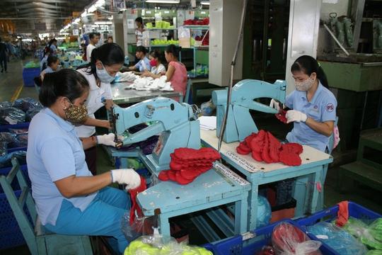 Thỏa ước tốt sẽ giúp người lao động hưởng lợi