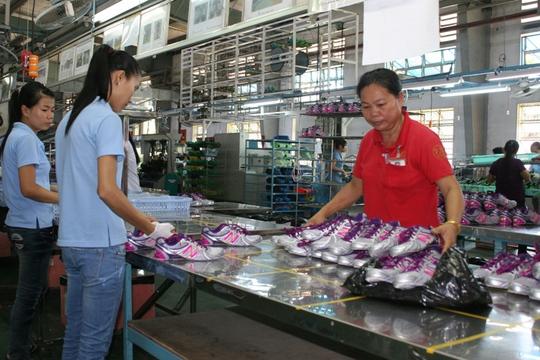 Tổng LĐLĐ Việt Nam kiến nghị Chính phủ có giải pháp xử lý nợ BHXH ở các DN không còn hoạt động, phá sản hoặc chủ là người nước ngoài bỏ trốn khỏi Việt Nam
