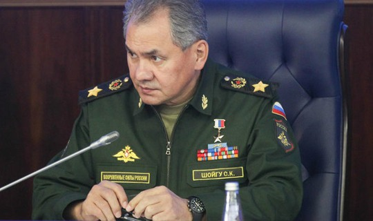 http://www.themoscowtimes.com/upload/iblock/ec1/5531-10-Iran-Denis-Abramov-_-Vedomosti.jpg