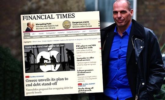 Varoufakis_FT