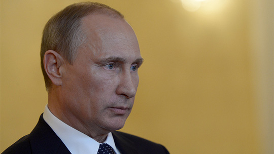 http://rt.com/files/news/2a/8b/c0/00/russian-president-vladimir-putin.jpg