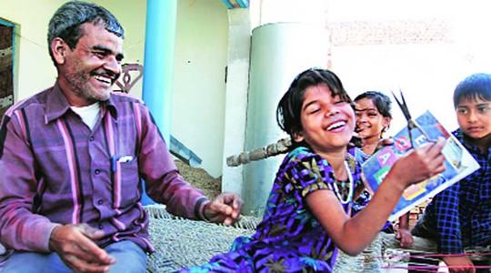 Mathura, Education, Girl education, school education, schoolgirl, girl school education, mathura girl education, mathura police, mathura news, mathura, india news, nation news