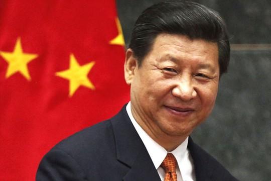 Xi Jinping, Xi Jinping China, Xi Jinping Pakistan, Xi Jinping Pakistan visit, China Pakistan, China Pakistan relations, China India, hindi chini bhai bhai, Pakistani chini Bhai bhai, economy news