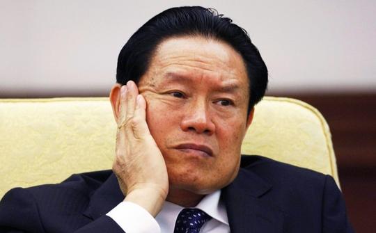 http://www.scmp.com/sites/default/files/styles/980w/public/2015/05/11/zhouyongkang-r-0511.jpg?itok=3OsmDJyH