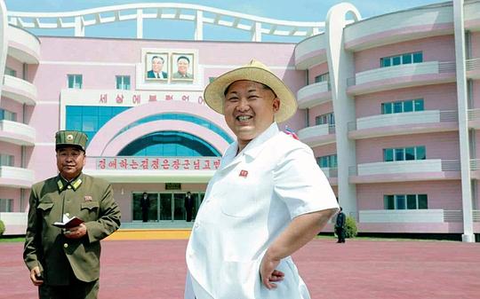 http://i.telegraph.co.uk/multimedia/archive/03326/potd-north-korea-k_3326095b.jpg