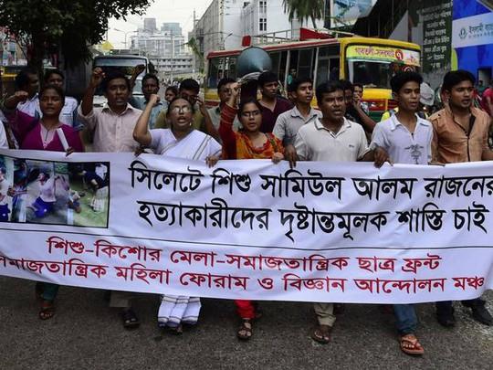 http://www.independent.co.uk/incoming/article10388354.ece/alternates/w620/Bangladesh-boy2.jpg