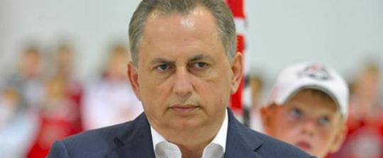 Boris Kolesnikov, cựu phó thủ tướng Ukraine, sẽ đứng đầu phe đối lập chính phủ Kiev. Ảnh: Euromaidanpress