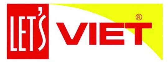 Nhạc Việt 2015 - Có quyền hy vọng