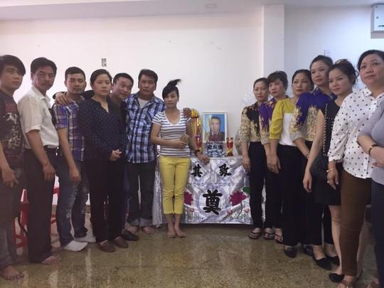 NS Hữu Nghĩa, Cát Phượng và các diễn viên khóa K22 Cao đẳng diễn viên, chung lớp Đăng Lưu