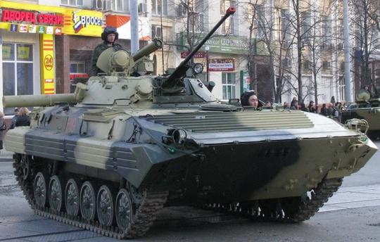 Quân đội Nga có thể tập trận với Cuba và Triều Tiên thời gian tới. Ảnh: National Interest