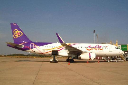 Ngành hàng không Thái Lan bị ICAO hạ bậc xếp hạng vì những nỗi lo về an toàn  Ảnh: Bangkok Post