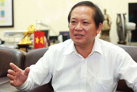 Thứ trưởng Trương Minh Tuấn: Sẽ xử lý nghiêm khắc những vi phạm khi thông tin về vụ án giết người ở Bình Phước