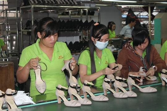 Luật nên có quy định mờ để khuyến khích người lao động tham gia BHXH