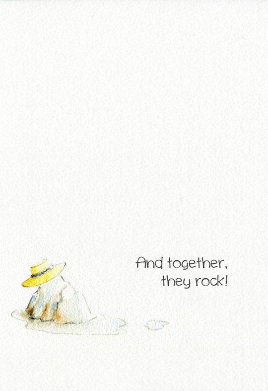 Và họ cùng hát những câu chuyện của nhau