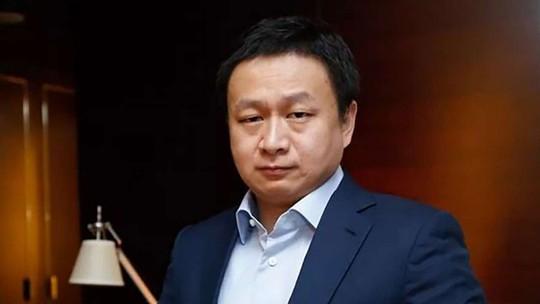 Tỉ phú Trung Quốc Zhou Yahui. Ảnh: SCMP