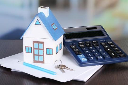 Dù trong mối quan hệ tình cảm, cả hai vẫn phải rõ ràng trong vấn đề tài chính và có những quy tắc ngầm để cùng nhau chia sẻ các khoản chi phí sinh hoạt.