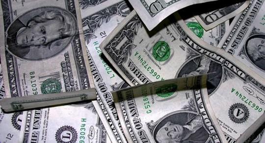 Gần 10.000 binh sĩ Mỹ bị buộc trả lại số tiền thưởng nhập ngũ. Ảnh: Flickr