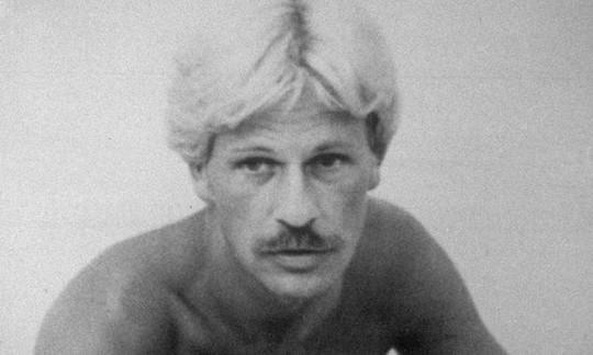 Gaetan Dugas, người đàn ông chịu tiếng oan trong nhiều năm. Ảnh: AP