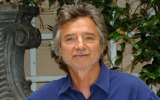 Curtis Hanson qua đời ở tuổi 71. Ảnh: Rex