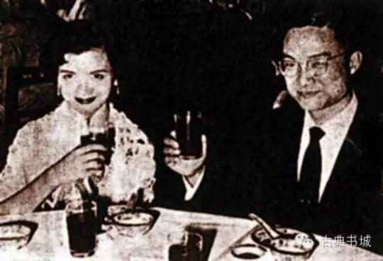 Kim Dung và Chu Mai