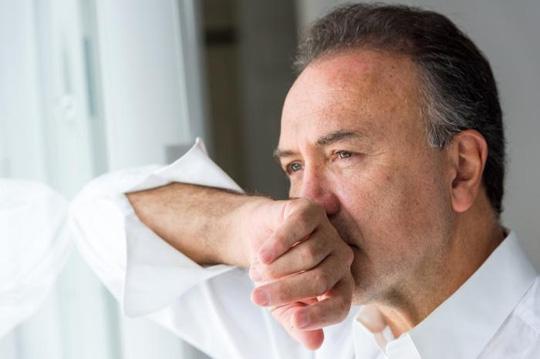 Rối loạn cương dương là nỗi khổ tâm của khá nhiều đàn ông trên thế giới Ảnh: MEDICAL NEWS TODAY