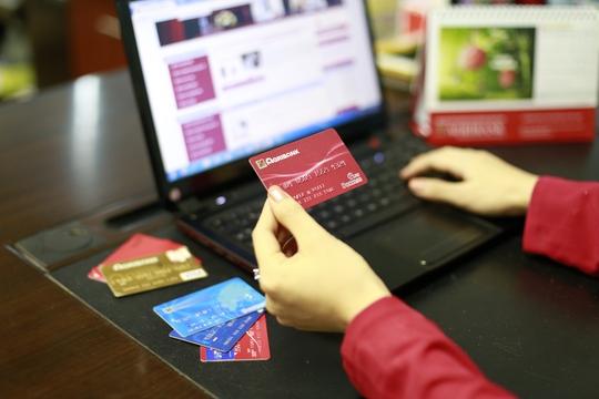 Agribank cho biết đang phối hợp với cơ quan công an để sớm làm rõ vụ mất tiền từ tài khoản.