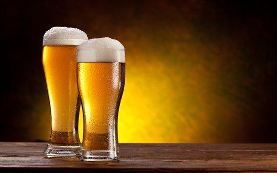 8 công dụng kỳ diệu của bia bạn không ngờ tới