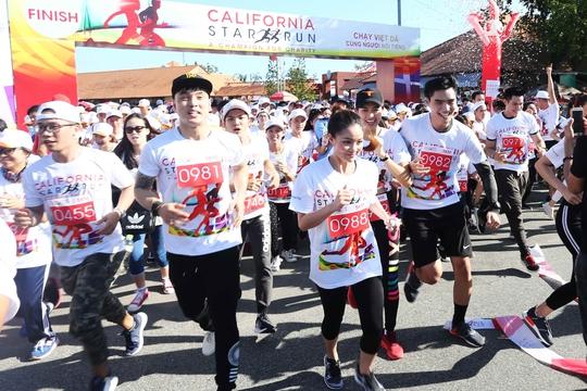 Kết quả hình ảnh cho chạy marathon từ thiện