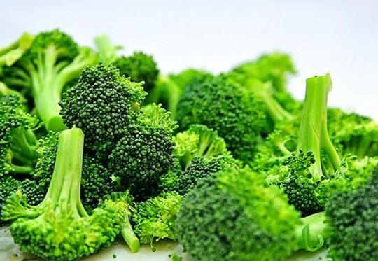 Thực phẩm nào ngăn ngừa ung thư vú hiệu quả nhất?