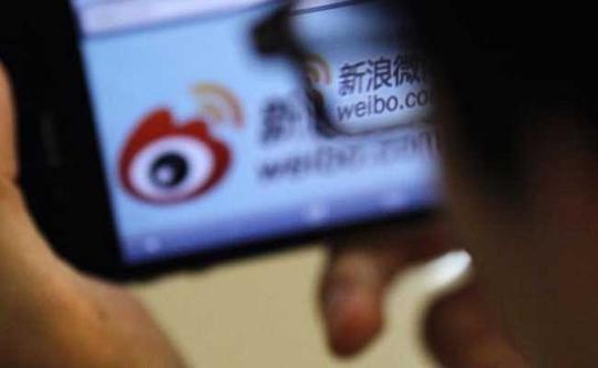Trại cai nghiện Internet ở Trung Quốc ngày càng phổ biến. Ảnh: NDTV