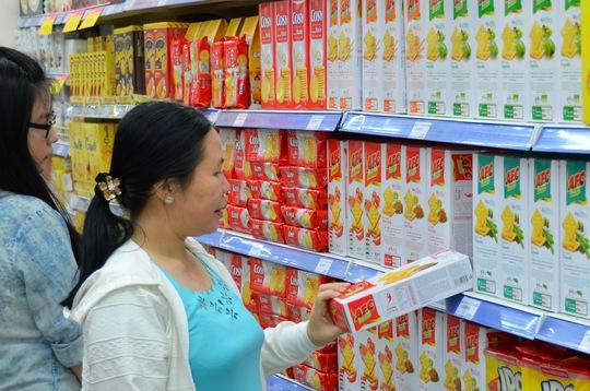 Nhiều doanh nhân Việt vất vả gầy dựng cơ nghiệp, tiếng tăm và thương hiệu nhưng khó khăn khi tìm người thừa kế. Ảnh: TẤN THẠNH